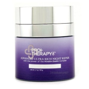 Kinerase Pro+ Therapy MD Advanced Ultra Rich Night Repair - 50g/50ml