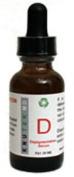 kNutek Depigmentation Serum, 4 oz