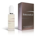 Botoceutical Swiss Anti-wrinkle Biotechnology Serum for the First Visible Signs of Age 30ml