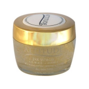 Attitude Line Vitagel 24k Gold, 150ml