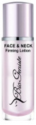 BioGeniste Face And Neck Firming Lotion