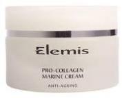 Elemis Pro-collagen Marine Cream 15ml