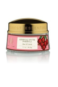 Forest Essentials Date & Litchi Eternal Youth Formula - 50g