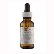 Vivierskin Vitamin-C IDS High Potency Oil-Free Serum 20 30ml