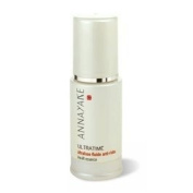 Annayake Ultratime Line-lift Essence