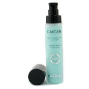 MJP For Men Daycare - Complete Daily Fluid For The Face - Methode Jeanne Piaubert - MJP For Men - Day Care - 50ml/1.66oz