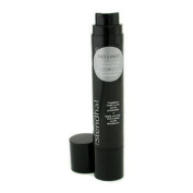Stendhal No Limit Intensive Youth Face Care Volumator - 2x20ml/0.66oz