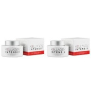 Kollagen Intensiv 2 Month - Anti Wrinkle Anti Ageing Cream Reduce Age Spots Get Rid of Crow's Feet