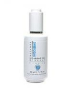 Physiodermie - Bioarome - Anti-redness Bioarome 50 ml