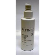 Refinee Intensive 'C' Serum 120ml