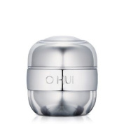 Korean Cosmetics_Ohui Cell Power No.1 Eye Cream_30ml