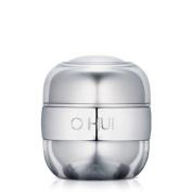 Korean Cosmetics_Ohui Cell Power No.1 Eye Cream_30ml
