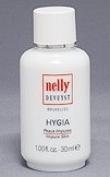 Nelly de vuyst Hygia impure skin