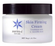 Phyto-C Skin Care Skin Firming Cream