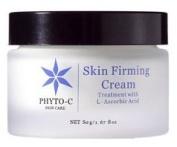 Phyto-C Skin Care Skin Firming Cream