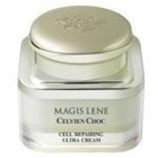 Celvien Choc Cell Repairing Ultra Cream