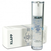 KLAPP CS III COLLAGEN STIMULATION TIMELESS TRANSFER LIFT 1.36 fl. oz./30 ml