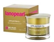 Lanopearl Applestem Q10 Stem Cell Rejuvenating Cream 50ml.
