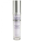 Dr. Michelle Copeland Skin Care Revitalising Formula with Vitamins C & E-2 oz