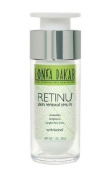 Sonya Dakar Retinu Anti Ageing Retinol Serum Treatment 30ml