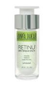 Sonya Dakar Retinu Anti Ageing Retinol Serum Treatment 30ml