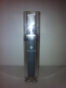 Orogold Cosmetics 24k Men's Facial Serum 30ml