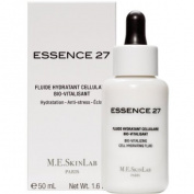 Cosmetics 27 Essence 27 Bio-Vitalizing Cell Hydrating Fluid