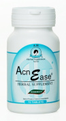 Acnease Botanical Acne Treatment