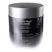 Physiodermie Chrono Repair Men Anti-Age Care Cellular Energizer