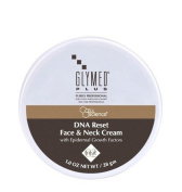 Glymed Plus Cell Science DNA Reset Face and Neck Cream 30ml