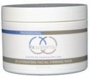 Rx Systems Rejuvenating Facial Firming Mask 240ml