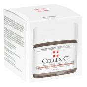 Cellex-C Advanced-C Neck Firming Cream, 60 ml
