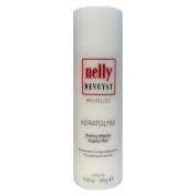 Nelly Devuyst - Keratolyse 160ml
