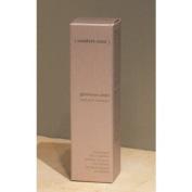 Glorious Skin Visible Lifting Tensor Serum 30ml