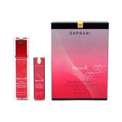 Korean Cosmetics_Enprani Retino X8 Extra Repair Solution_40ml