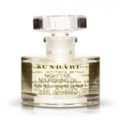 Sundari Nighttime Nourishing Oil -- 15ml