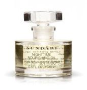 Sundari Nighttime Nourishing Oil -- 15ml