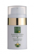 Mary Cohr Vital Essences Pigmented Skin 30 ml