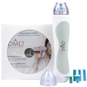 PMD Personal Microderm Device