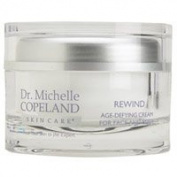 Dr. Michelle Copeland Rewind Age-Defying Cream