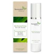 Renewable Beauty Skin Renewal Serum 50ml 1.7 Fl Oz