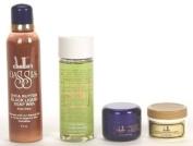 Chatto Advanced Skin Treatment Kit [Mild]