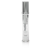 Skin Nutrition Cell-CPR 30ml