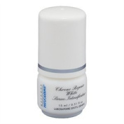 Physiodermie Chrono Repair White Intensifying Serum .51 oz/15 ml.