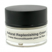 Natural Replenishing Cream - 50ml/1.7oz
