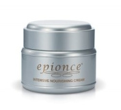 Epionce Epionce Intensive Nourishing Cream