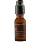 Perricone MD Neuropeptide Eye Contour --/15ml