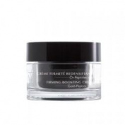 Vie Collection Firming Boosting Cream 45ml