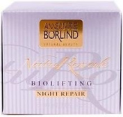 NatuRoyale Biolifting Night Repair Cream - 1.69 oz (50 ml) - Cream
