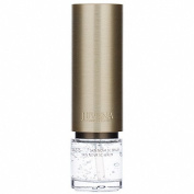 Juvena Specialists Skin Nova SC Serum 30ml